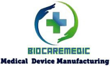 Biocaremedic Logo